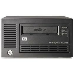 HP Ultrium 960 LTO3 Internal Tape Drive Q1539A / 378464-002